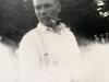 Karl Nilsson, Silkeryd